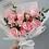 Thumbnail: Roses Bouquet