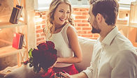 Top-10-ideas-for-your-Wedding-anniversar