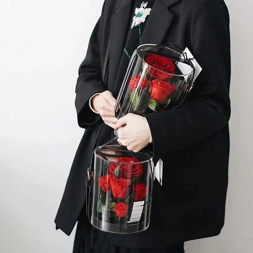 Garden Rose Box