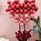 Thumbnail: Hot Air Balloon Flower Box