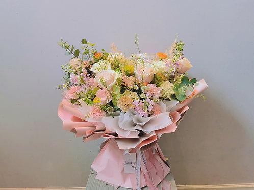 Large Premium Bouquet
