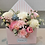 Thumbnail: Letter Flower Box