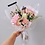 Thumbnail: Everyday Bouquet