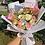 Thumbnail: Medium Premium Bouquet