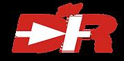 danielsrepair logo 确定版 无字.png