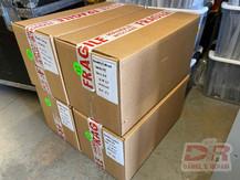 Bematrix-LED-module-repair-and-shipping.