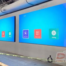 P1.5-LED-for-conference-Room,-Salt-Lake-