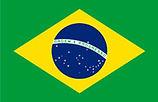 LED-repair-in-Brazil.jpg