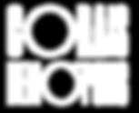 Corais_Heliópolis_Logo.png