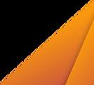laranja_direita_base.png