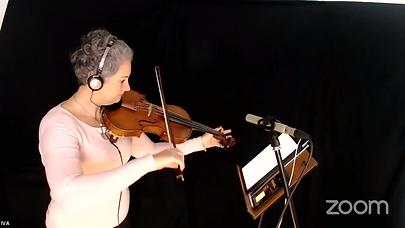 aluna_violin.png