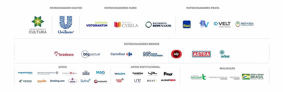 RÉGUA DE PATROCINIO 2021 - VERSÃO HORIZONTAL 1_TEMPORARIA.jpg