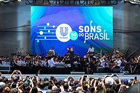 Unilever Sons 1.jpg