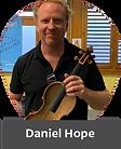 Daniel Hope.png