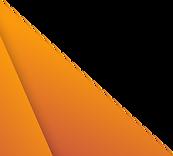 orange_L_b.png