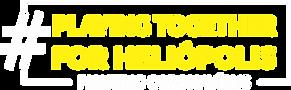 Logo Playing Together_Branco e Amarelo.p