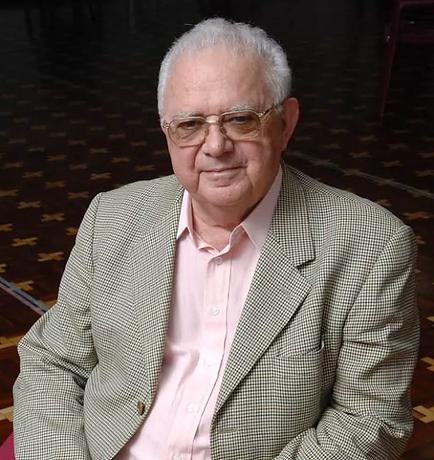 Maestro Silvio Baccarelli.png