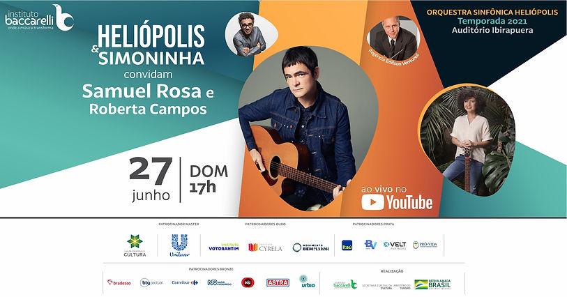 Capa EVENTO facebook_ 23.05.21_OSH Rafael Cesario.jpg