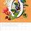 Thumbnail: 2021 Foraging calendar