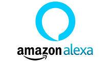 AMAZON-ALEXA-LOGO.jpg