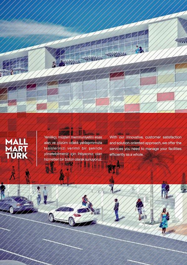 Mallmartturk_Info_20.jpg