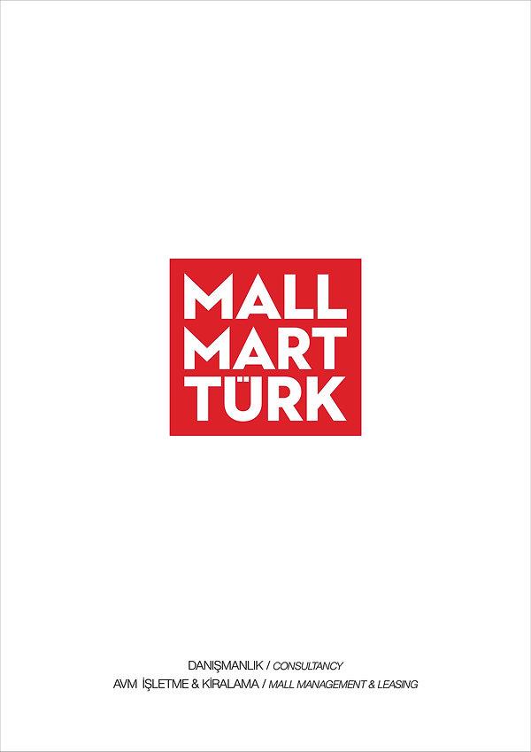 Mallmartturk_Info_.jpg
