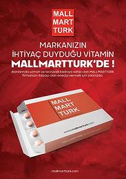 MALLMARTTURK MAYIS.jpg