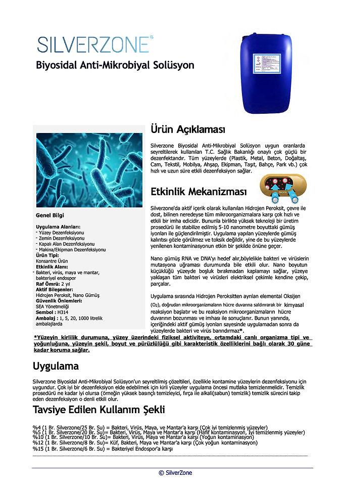SILVERZONE BIYOSIDAL KULLANIM TALIMATI_1