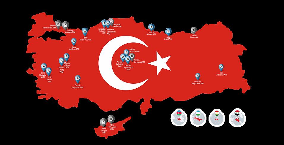 Türkiye Haritası.png