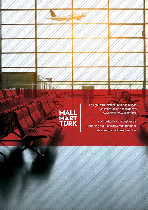 Mallmartturk_Info_7.jpg