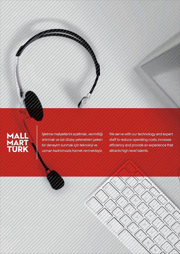 Mallmartturk_Info_22.jpg