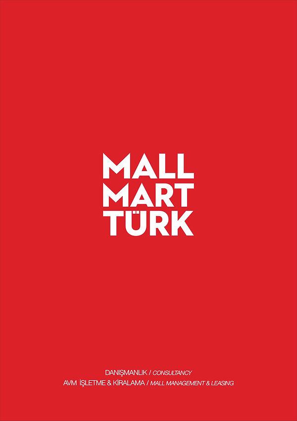 Mallmartturk_Info_24.jpg
