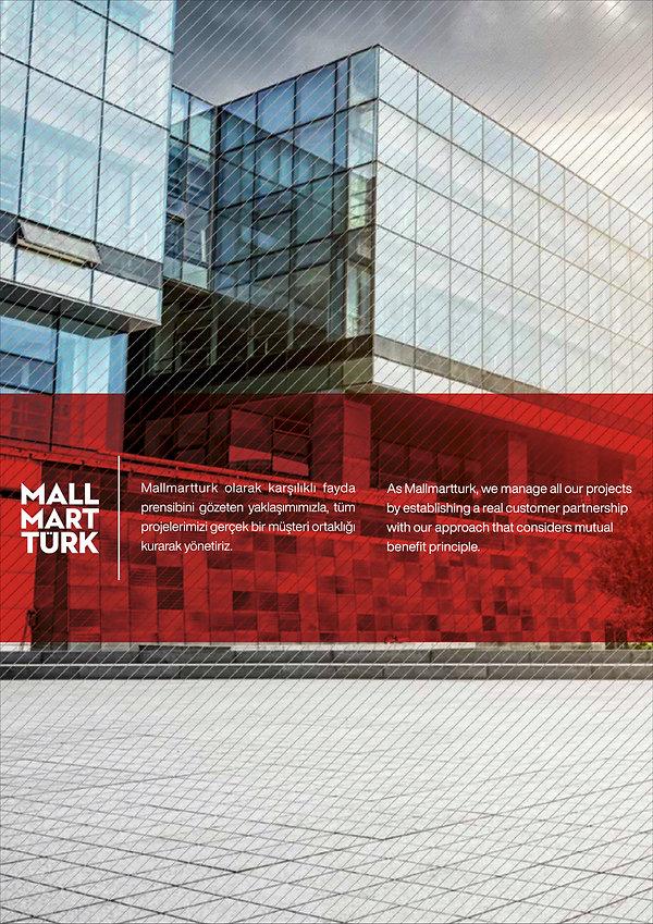 Mallmartturk_Info_18.jpg