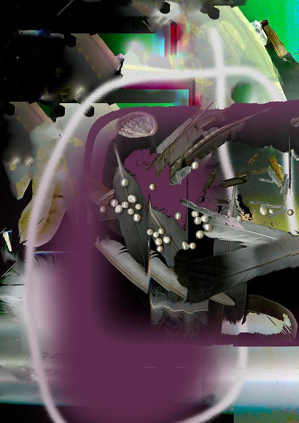 featger3.jpg