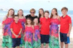 mk-grandchildren.jpg