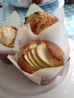 appel-kaneel-cupcake_edited.JPG