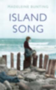 IslandSongCover.jpg