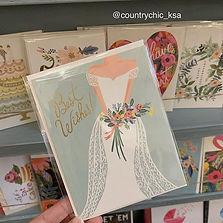 #prettycards 👰🏻 💌.jpg