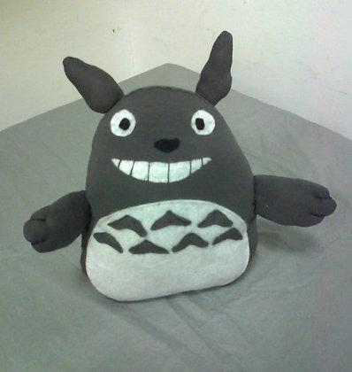 My Neighbor Totoro Inspired Plush