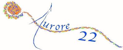 aurore22.jpg