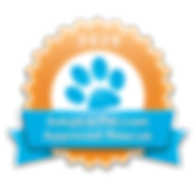 Approved-Rescue_Paw-Print_Badge (1).png