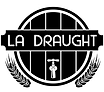 LAD.Logo3.KA LA DRAUGHT.png