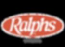 Ralphs - Mergec.png