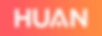 huan_logo.png
