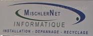 Informatique.PNG