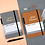 Thumbnail: Carnet de notes