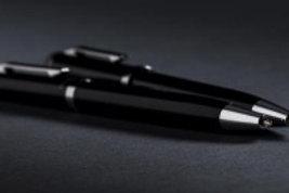 Set stylos Luzern