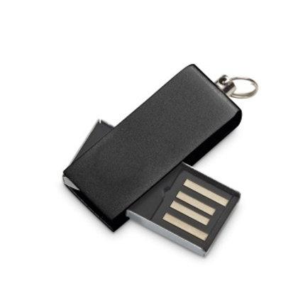 Clé UDP mini, 4GB.
