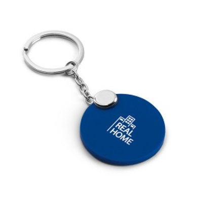 Porte-clés. PVC