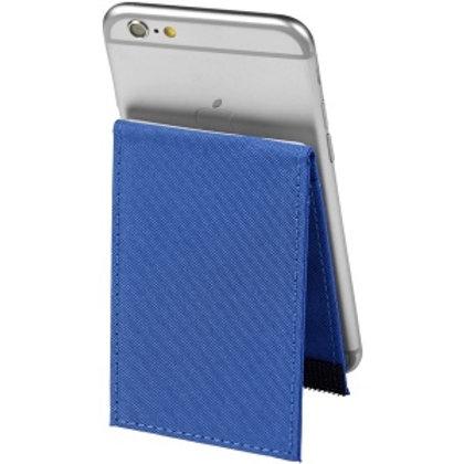 Porte-cartes téléphonique RFID